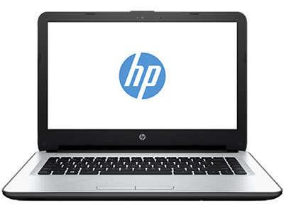 HP 14-AC001TU