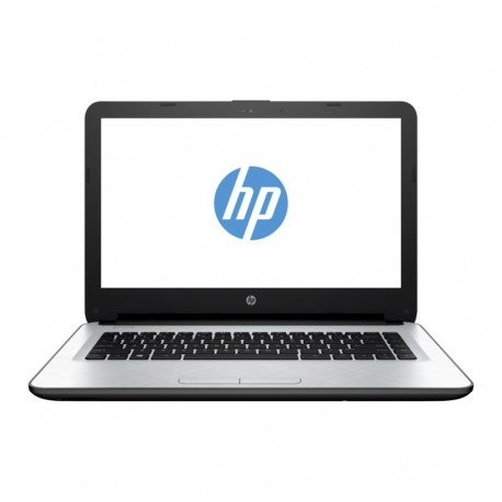 HP 14-AC152TU