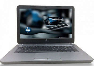 HP 14-r109TU