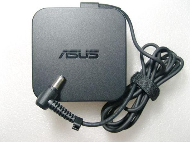 ASUS ADP-65GD B