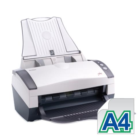 AVISION AV220D2+
