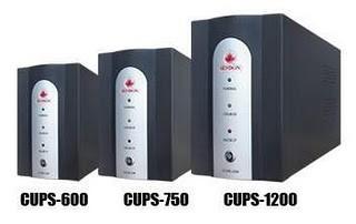 SENDON CUPS-600