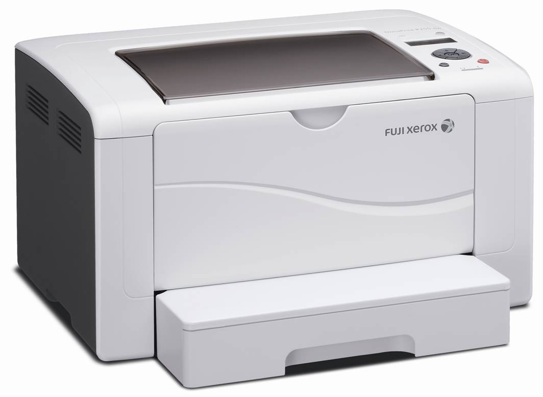 FUJI XEROX DocuPrint P255 dw