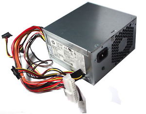 HP DPS-300AB-72 A