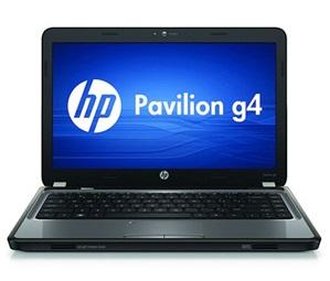 HP Pavilion G4-1212TX