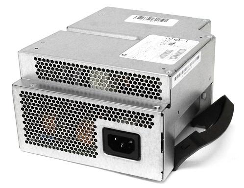 HP S10-800P1A