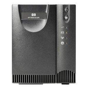 HP T1000 G3