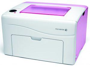 Xerox CP105b