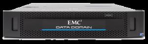 Dell EMC DD2200