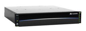 Huawei Disk Enclosure 5500 V3