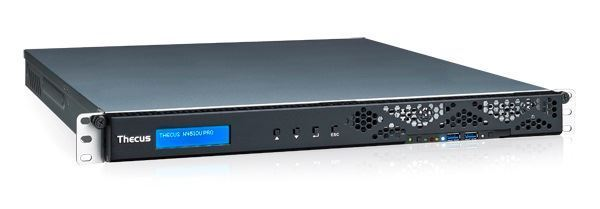 TheCus RackStation N4510U-Pro-R