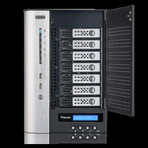 TheCus DiskStation N7770-G
